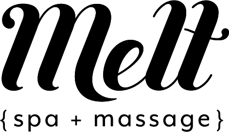 Melt Spa + Massage